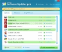 Carambis Software Updater Pro